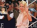 Naomi Watts: a 40 anni con le invidie ho chiuso