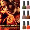 China Glaze per The Hunger Games