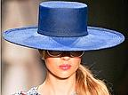 Capelli & cappelli