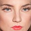 Mascara: la top ten delle novità