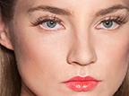 Mascara: la top ten delle novit�