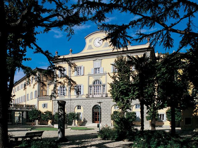 Bagni di Pisa Resort & Medical Spa