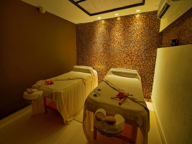 massaggi speciali milano prostituirsi