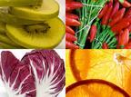 Gli alimenti anticellulite