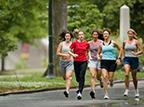 Corsa: consigli per runner in erba
