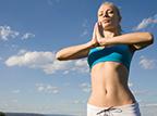 6 modi per stare in forma senza sforzo