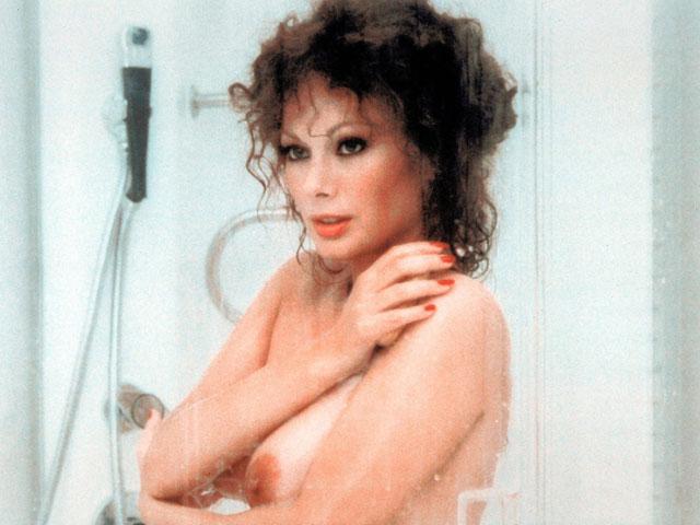 giochini porno erotico anni 80