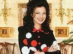 Che fine hanno fatto le star della tv Anni 90?