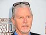 William Katt oggi