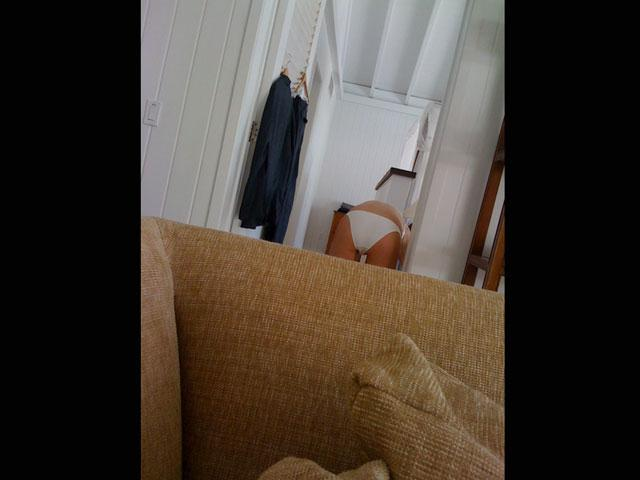 Demi Moore Nude Gallery Download Se Filmvz Portal
