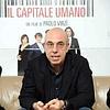 Paolo Virzì: «Perdonatemi, sono solo un cineasta»