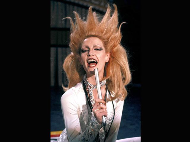 Anni 70: che fine hanno fatto le star della musica italiana?
