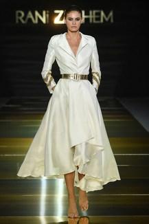 81cdcad86af6 Sfilate di Moda Haute Couture Autunno Inverno 2018-19 - IoDonna