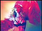 La moda di Madonna