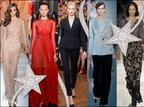 Speciale Paris Haute Couture A/I 2012-13 