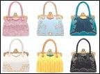 Miu Miu: borse haute couture