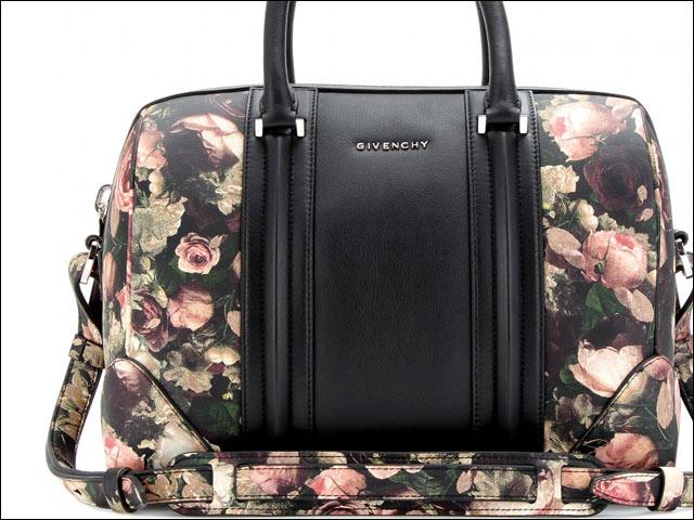 Lucrezia – Givenchy