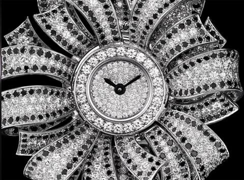 L'orologio non serve solo per l'ora