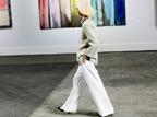 Pantaloni bianchi: trova il modello perfetto