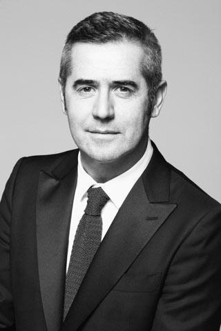 Riccardo Grassi
