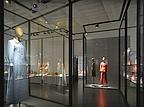 Firenze: visita guidata al Gucci Museo