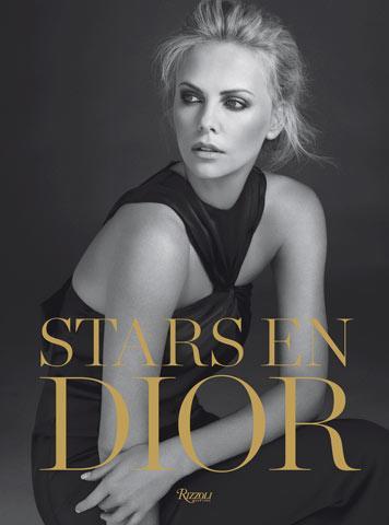 Stars en Dior (Rizzoli)