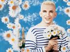 From the Sidewalk to the Catwalk, lo stile itinerante di Jean Paul Gaultier