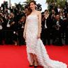 Cannes 2014: i migliori look
